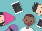 A Millennial's Quest for Creative Ventures
