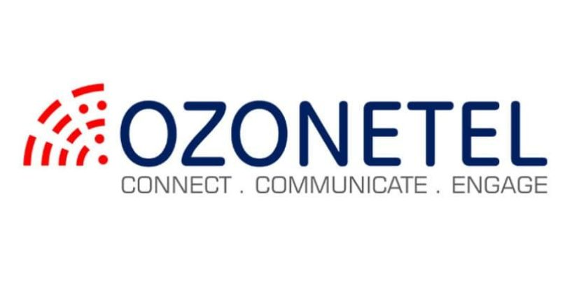 Ozonetel launches AI-powered Speech Analytics Dashboard for Call Centers