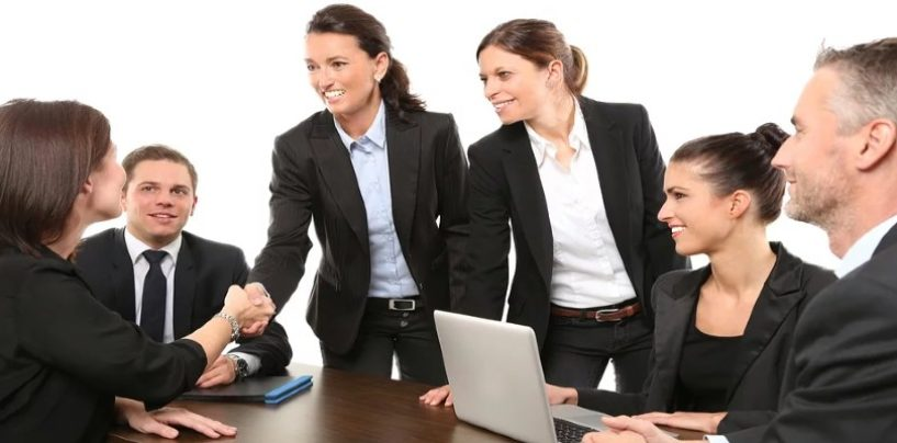 Payroll Outsourcing: From Enabler to Enhancer