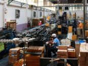 Corona's impact on TV Manufacturing Industry