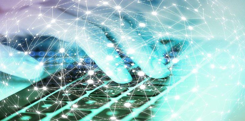 The Zero Trust Network or Zero Trust Architecture: The implementation effectiveness