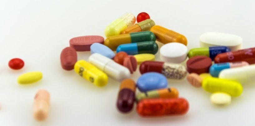 5 ways how pharma companies are using data analytics