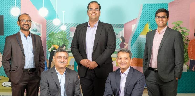Fintech startup Fintso raises $2.6 million in its maiden round of funding