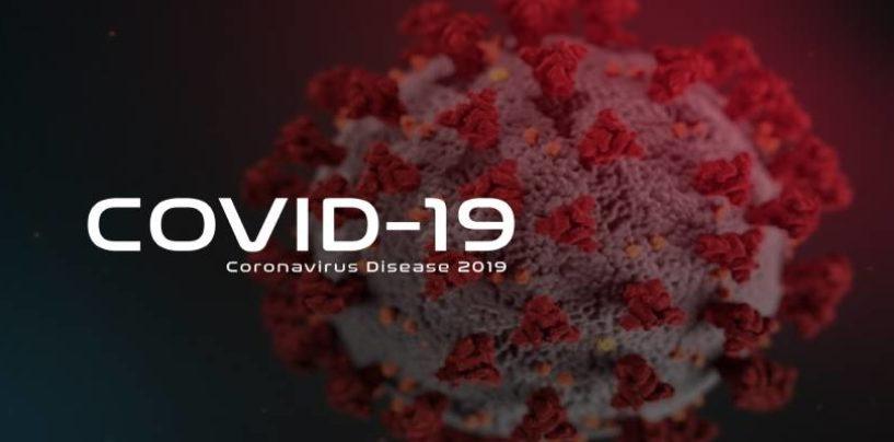 Preparedness to prevent spread of COVID-19