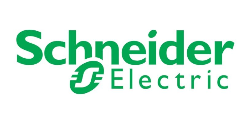 Schneider Electric Inaugurates its Centre of Excellence – Edge Infrastructure in Collaboration With its Elite Data Centre Partners