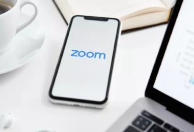 Michael Drieu sues Zoom Communications for overstating and not disclosing privacy, security flaws