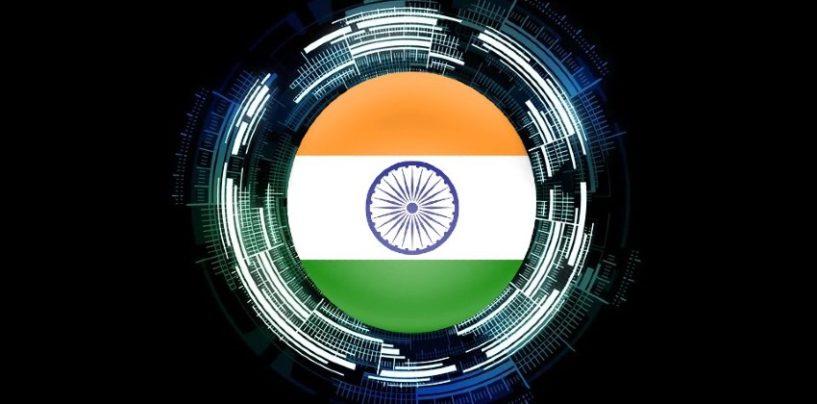 Will Coronavirus make India a tech superpower?