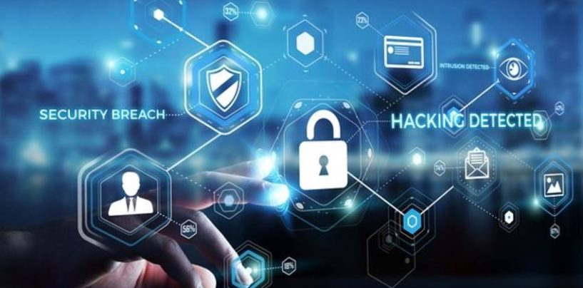 Cybersecurity: Leverage advanced analytics to secure the endpoints from cyberattacks