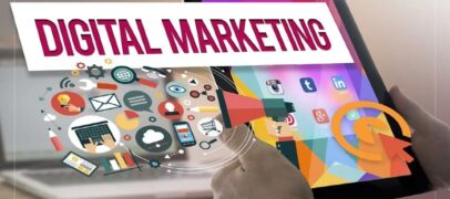 In a limited marketing budget, what marketing strategy should you go for?