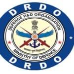 "DRDO- ""War Against Coronavirus"""