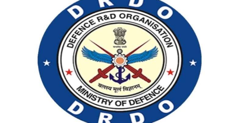 Rajnath Singh inaugurates Mobile Lab by DRDO against COVID-19