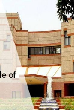Entrepreneur First and IIT Kanpur Collaborate to support tech startups