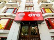 Oyo News: Ritesh Agarwal welcomes Steve Albrecht as Non-Executive Director on the board