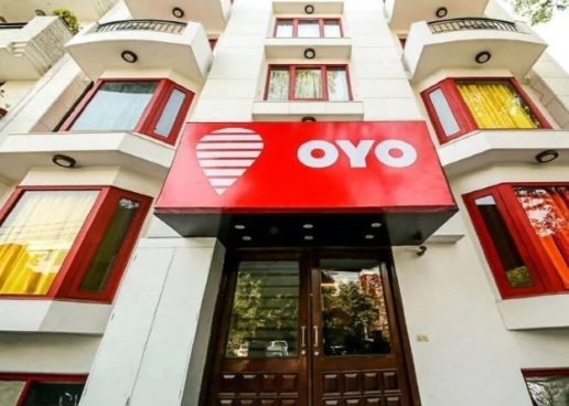 Pink Slips to US Employees: OYO furloughs staff due to reduced revenues amid COVID-19