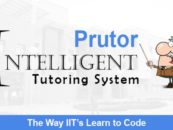 IIT Kanpur launches a 3 months free Python Online Coding Course