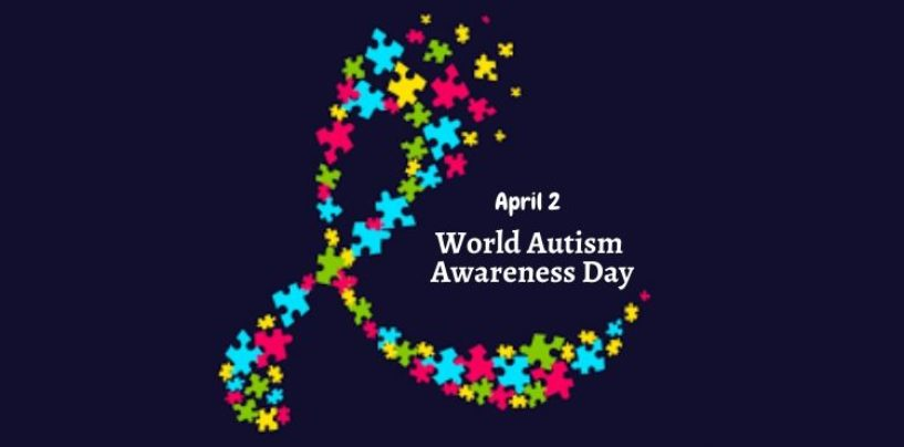 World Autism Awareness Day: Technology that has given a voice to Autistic Kids