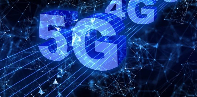 Waiting for Godot: 5 reasons why 5G is still hanging