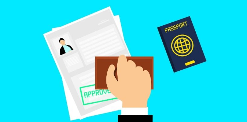Stuck in USA with an F1 Visa? Here is what you can do.