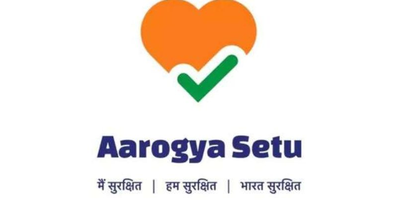 Aarogya Setu launches IVRS Number 1921 for those who don't have smartphones
