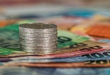 UiPath raises $225 million series E funding round