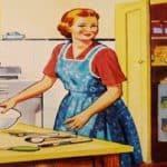 Cloud Kitchen and Women Empowerment