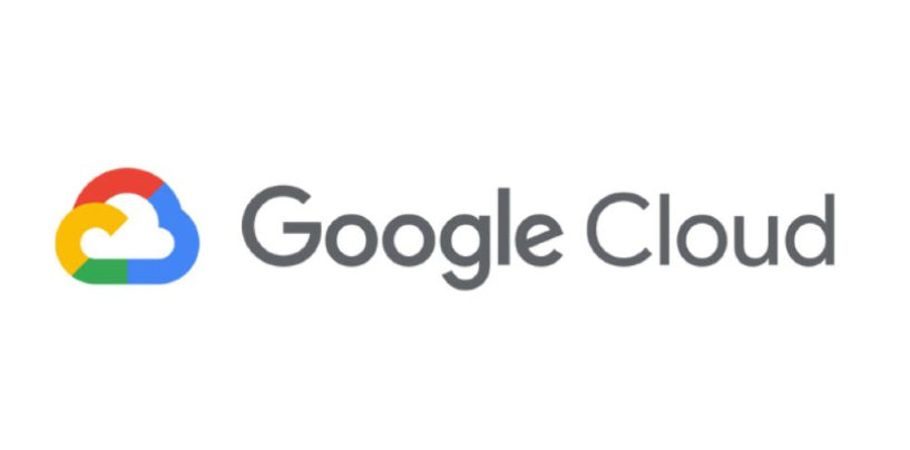 Google Cloud makes two new appointments in the last week; Anil Valluri and Anil Bhansali