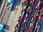 Reimagining Supply Chain in India to be Ready for the 'New Normal'