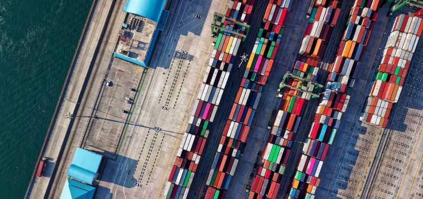 supply chain trade finance
