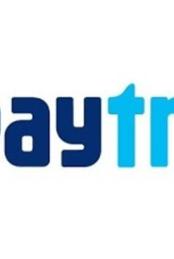 Paytm vs Telcos: TRAI imposes penalty of Rs 36 crs as they failed to curb cyber criminals from issuing fake SMS