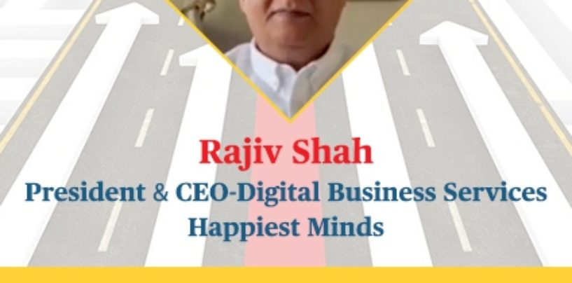 BCP PlayBook: 'Digital' helped Happiest Minds attain highest-ever NPS amid disruptions