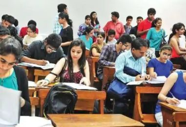 7 things you need to know while you wait for UGC on New Guidelines on Uni Exams