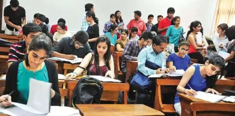 Here's How to Send Representation to CBSE for Cancelling Compartment Exams