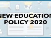 The National Education Policy 2020 Is Set To Change How India Learns