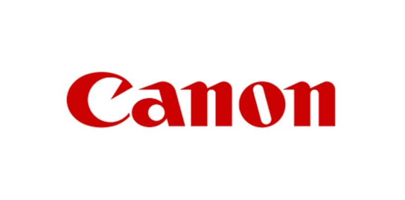 Canon India launches Therefore Online to redefine data sharing and management