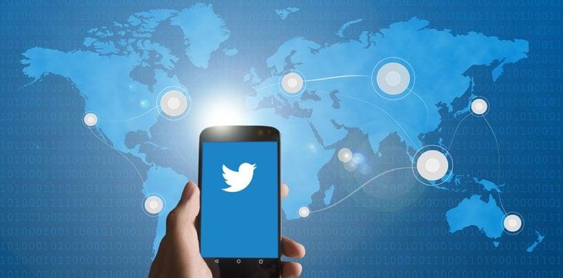Twitter hack & Jio's 5G dreams