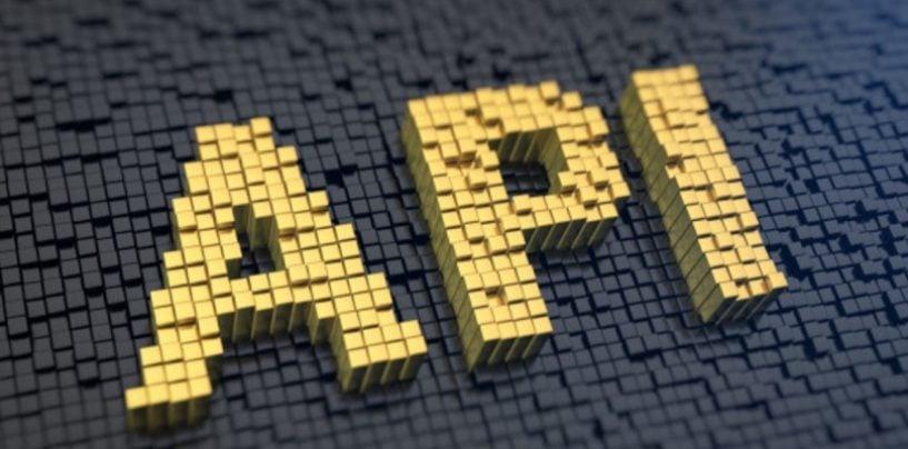 API (Application Program Interface) in Trade Finance Explained