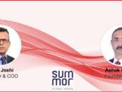 StartUp Circle: How is AnKa SumMor one of its kind Plug & Play SnD Platform?