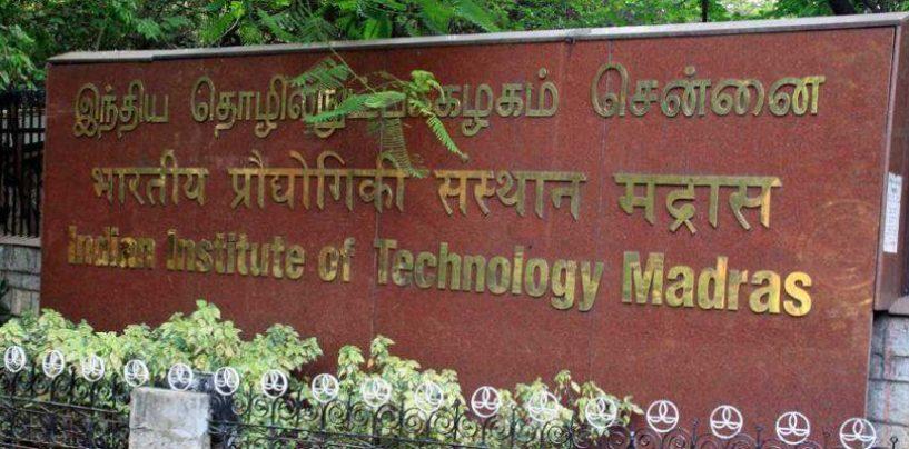 7 IIT Madras Alumni Who Made It Big As Innovators