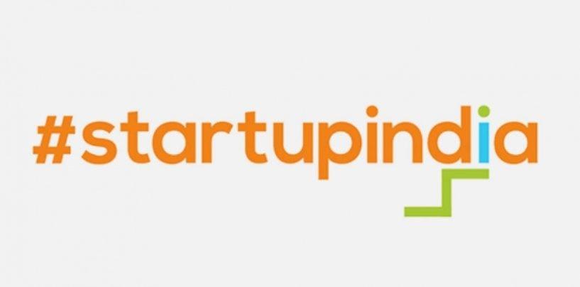 UpGrad and StartUp India bring back the 4-Week Free Online Entrepreneurship Program