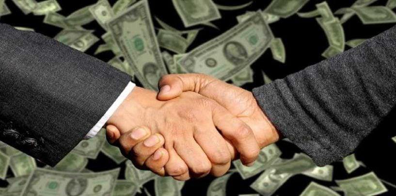[Funding] Ratan Tata Invests in Healthcare Startup iKure