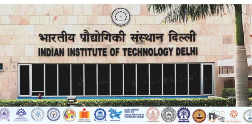 JEE Advanced 2020 application forms begin today; top 2.5 L JEE Main 2020 rank holders apply now