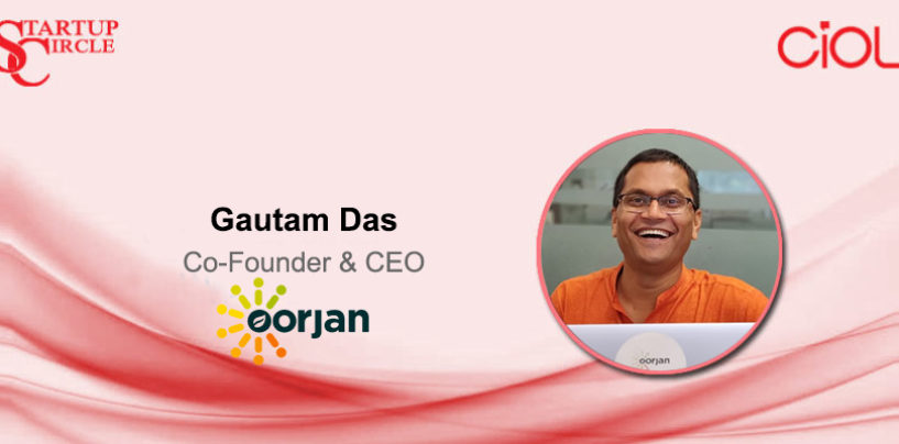 StartUp Circle:How is Oorjan making its space in renewable energy and sustainable living space?