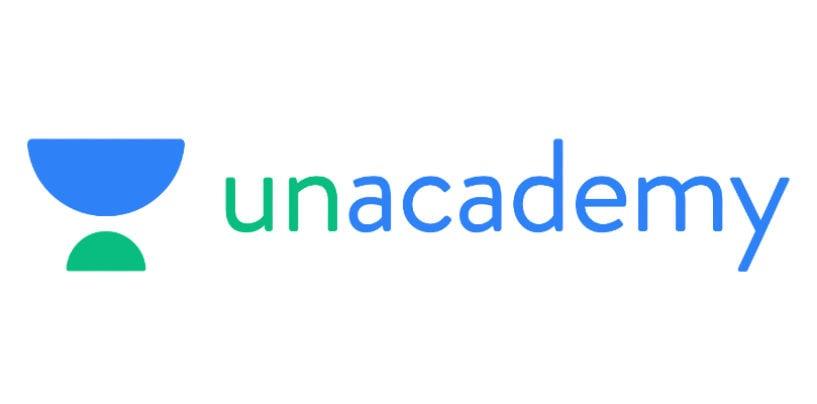 Unacademy: SoftBank invests $150 million; valuation triples to $1.45 billion making it second EdTech Unicorn after Byju's