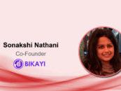 StartUp Circle: How WhatsApp Integrated e-Commerce platform Bikayi is transforming MSMEs?