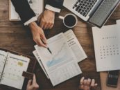 StartUp Guide: How to prepare and write a Business Plan?