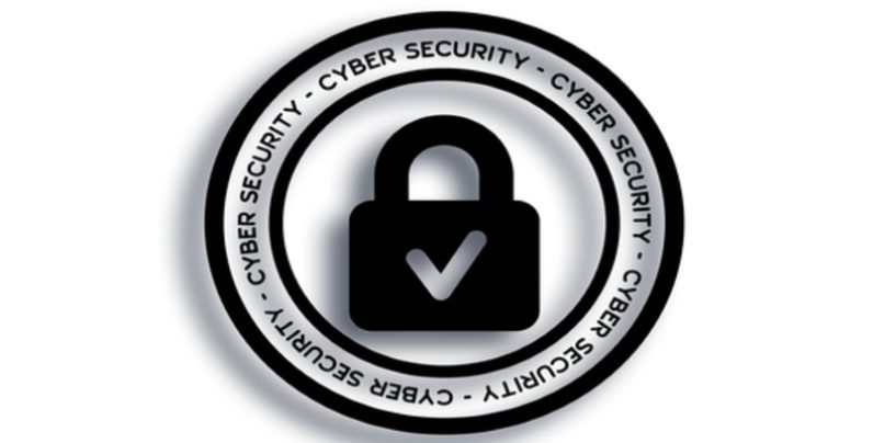 National Cybersecurity Awareness Month: Tips to be safe from the neverending cyber attack cycle