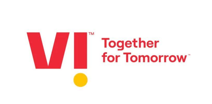 Vodafone Idea Chief Legal Officer Kumar Das quits; Manish Sansi takes over