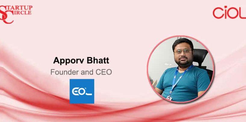 Startup Circle: How has EOL Stocks created India's 1st B2B Online Liquidation platform?