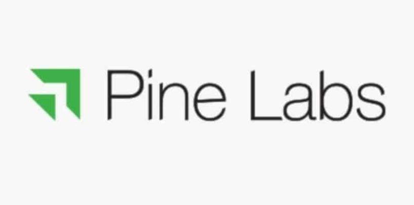 Veteran Leader Gokul Rajaram joins Pine Labs as an Advisor