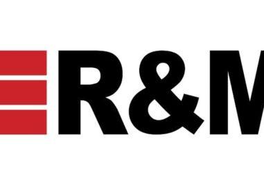 R&M appoints Robert Merki as new CTO
